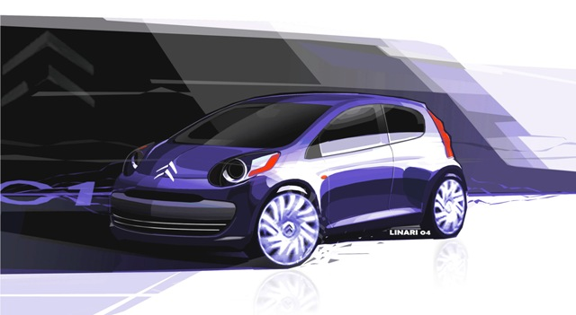 Design C1